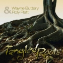 Tangled Roots - Digital Download