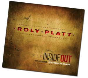 Roly-Platt-CD-Inside-out-v3