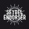 Roly Platt SEYDEL_Endorser_logo
