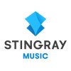 Roly Platt Stingray Music Rankings